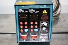 Machine accessories 2 - Zoned the hot runner control system YUDO
