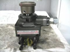 Machine accessories Pump ATOS PFE 320 36/3DT 20