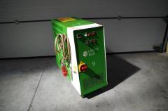 Machine accessories Termostat Green Box MV 7/T12/R2