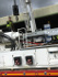 Verlagerung von neuen und gebrauchten Spritzgießmaschinen 5