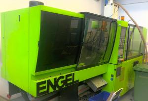 Engel Victory 200/60 Electric